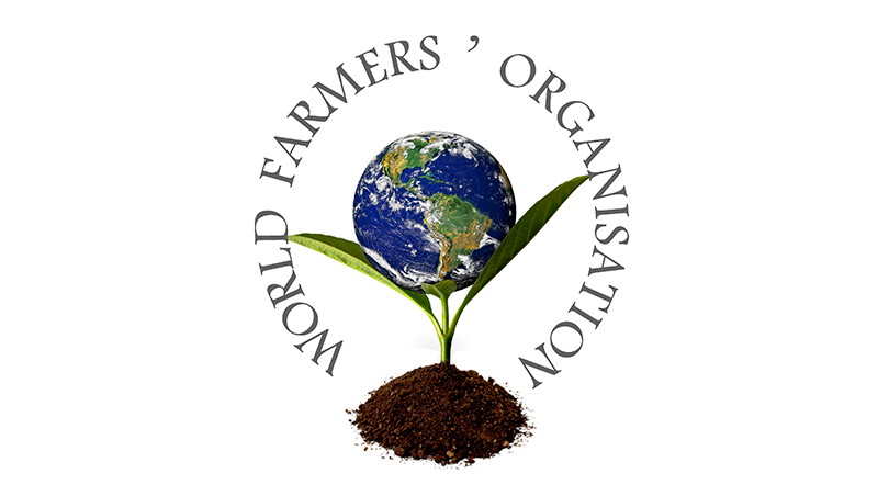 world_farmers_organisation