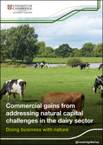 natural-capital-challenges