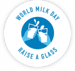 world-milk-day-circle-logo
