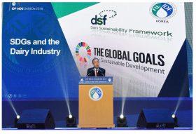 Ban Ki-Moon and DSF-1[2]