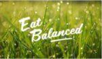 AHDB Eat Balanced